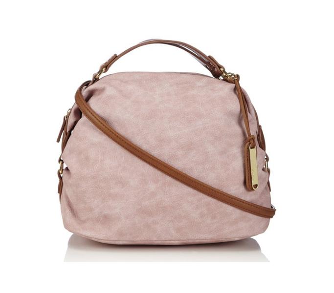 táska - Maple Handbag 535 - cipomarket.hu 7d85d446bd