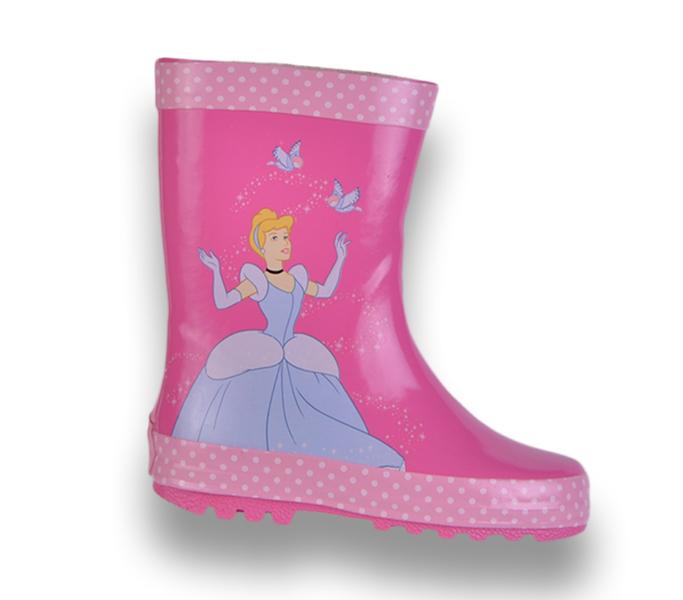 d3966d7fdd Princess cipő webáruház - 1. oldal - cipomarket.hu